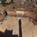 Tuscany_Siena_Piazza_Del_Campo_Square_View_