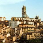 Tuscany_Siena_panoramic_City_View