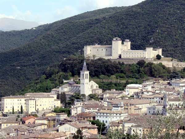 Umbria_Spoleto_City_View_Panorama