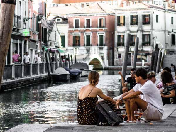 Veneto_Venice_People_Food_Aperitiv_Spritz