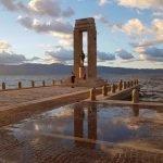 Calabria_Reggio_Calabria_Vittorio_Emanuele_King_Monument_Culture