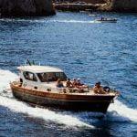 Campania_Capri_Sea_View_Panoramas_People_Boats_life_