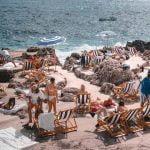 Campania_Capri_Sea_View_Panoramas_People_Boats_life