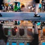 Lazio_Rome_History_Colosseum_View_Angles