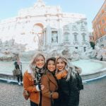 Lazio_Rome_Trevi_Fountain_Monumenet_People