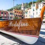 Liguria_Portofino_Boat_Symbol_Culture_Life