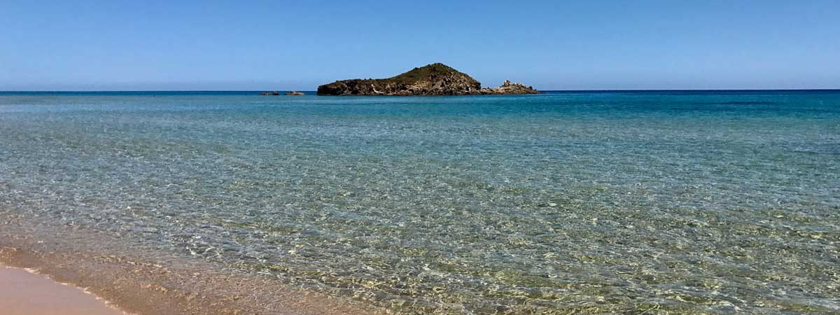 Charming Sardinia Travel Package   Vacation Packages for 2021 – 2022