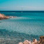 Sardinia_Cagliari_sea_nature_Culture_View_panorama
