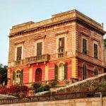 Sardinia_Cagliari_street_City_View_Panorama_Like_Culture