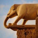 Sardinia_Cagliari_street_view_Culture_Details