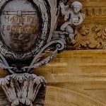 Sicily_Ragusa_Monment_Church_Cathedral_Details_Art
