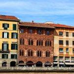 Tuscany_Pisa_Agostini_Palace_Architecture_Culture_