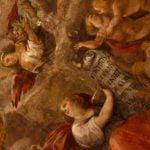 Umbria_Gubbio_art_Frescoes_Painting_History