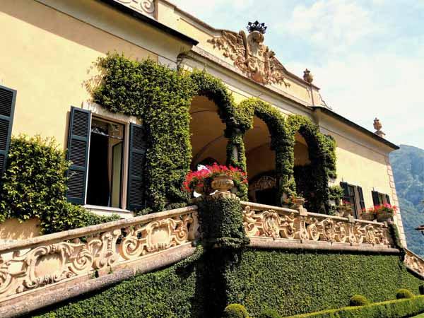 Lombardy_Lake_Como_Tremezzo_Villa_Balbianello