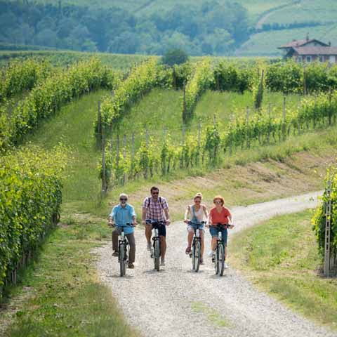 Piedmont_Langhe_Poeple_Family_travel