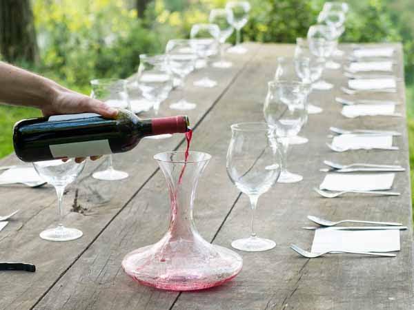 Tuscany_Food_Wine_Yard_Dinner_Wine