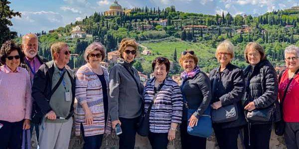 Veneto_Verona_Small_Group_People