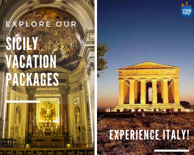 Sicily Vacation Packages