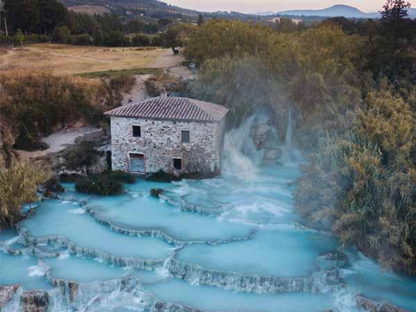 Tuscany_Maremma_Saturnia_Roman_Hot_Spring